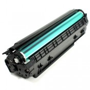 Αναλώσιμα Laser Εκτυπωτών