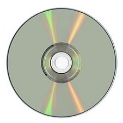 DVD/CD/Blue-Ray