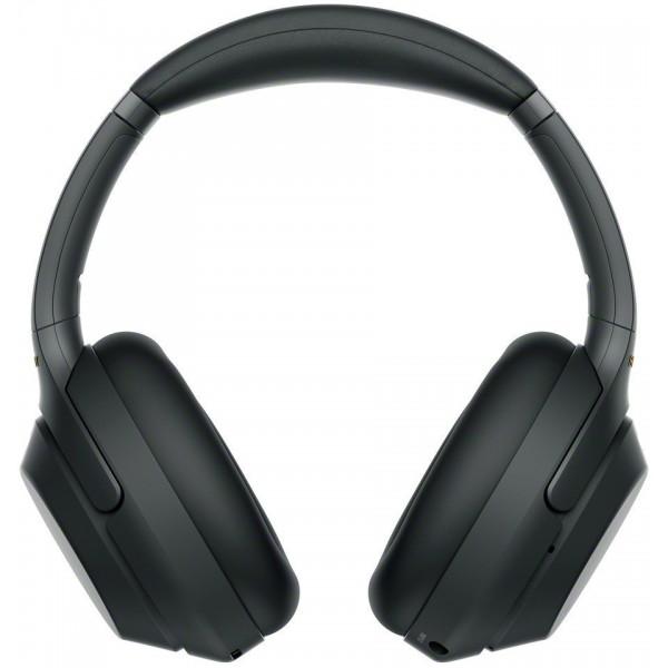 Sony WH-1000XM3 Wireless Black