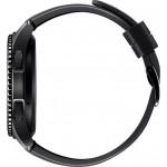 Samsung Gear S3 Grey