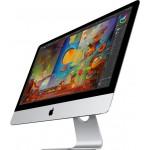 "Apple iMac 21.5"" 2.8GHz (i5/8GB/1TB)"