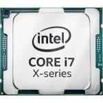 Intel Core i7-7800X (BX80673I77800X)