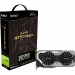 Palit GeForce GTX1070 8GB Super JetStream