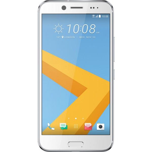 HTC 10 Evo Silver EU