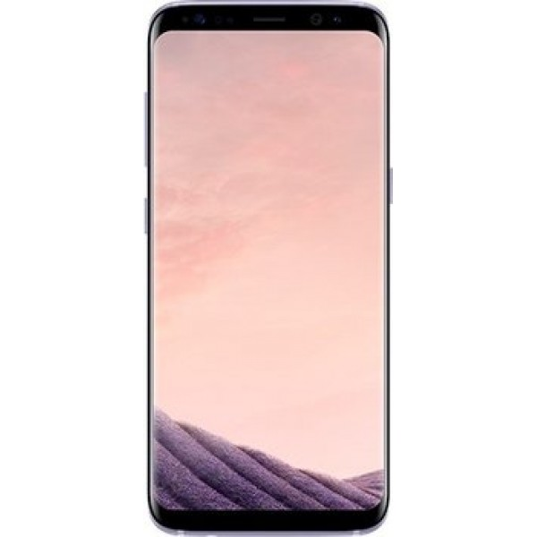 Samsung Galaxy S8+ (64GB) G955F Orchid Grey EU