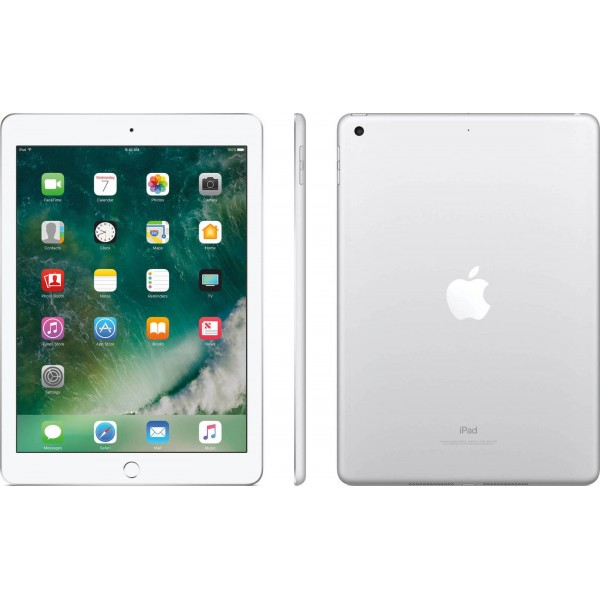 Tablet Apple iPad 32GB LTE Silver EU