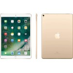 Apple iPad Pro 12.9 WIFI (64GB) Gold EU